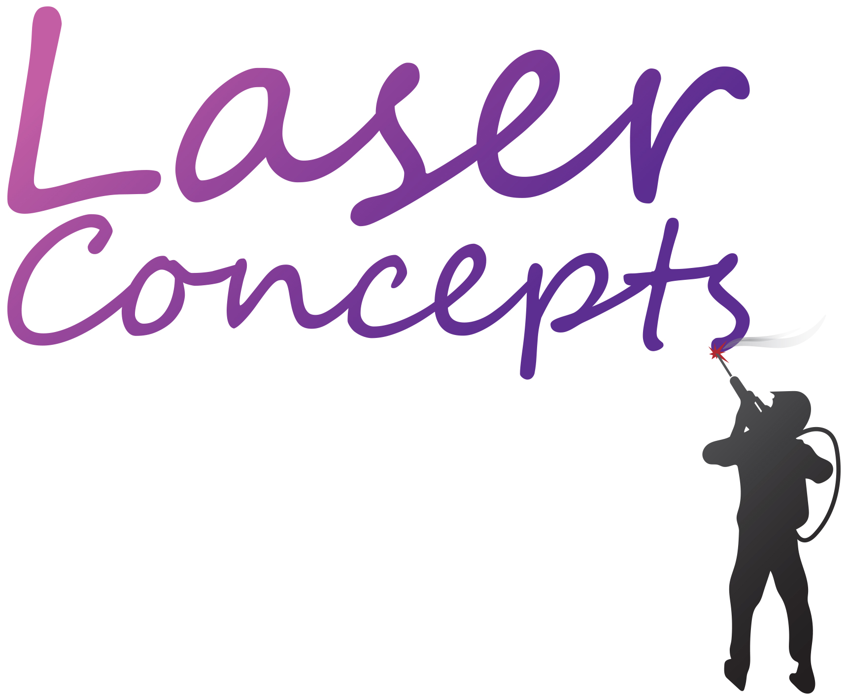 Laser Concepts of Waterloo, IL